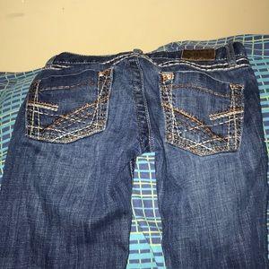Bke jeans 24